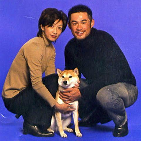 福島弓子の画像 p1_30